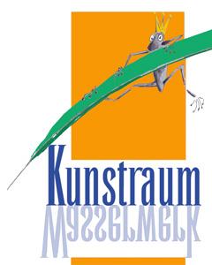kunstraum-wasserwerk-logo-korr