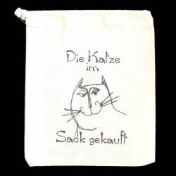 Die-Katze-im-Sack-gekauft-Beutel