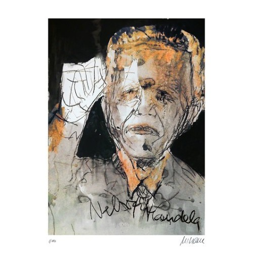 AMS_nelson-mandela-the-power-of-one